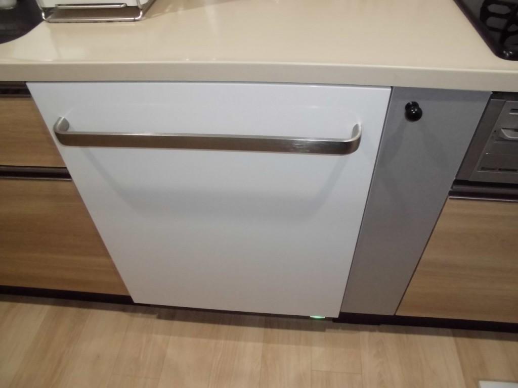 ASKO製食器洗い乾燥機 D5556XXL