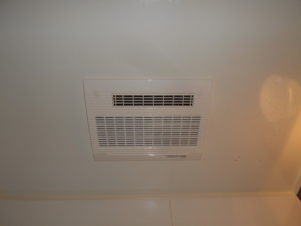マックス製浴室換気乾燥機 BS-133HM-CX