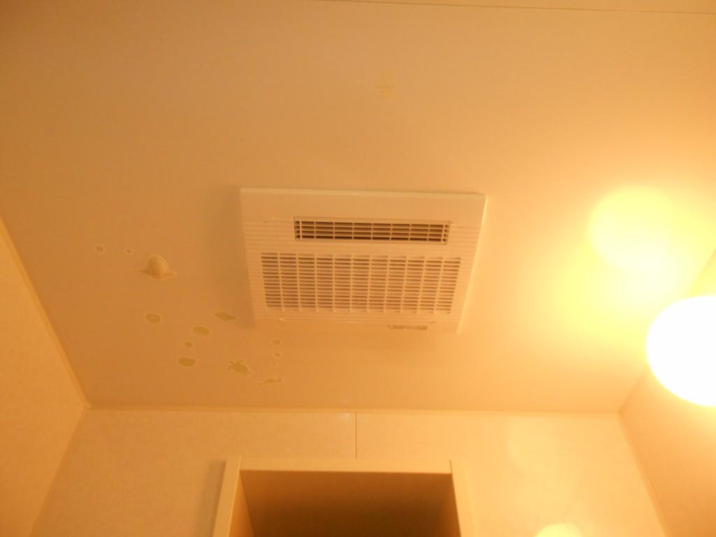 マックス製浴室換気乾燥機 2室換気タイプ BS-132HM