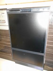 リンナイ製食器洗い乾燥 RSW-F402C-B