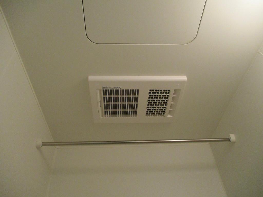 マックス 浴室換気乾燥機 BS-161H