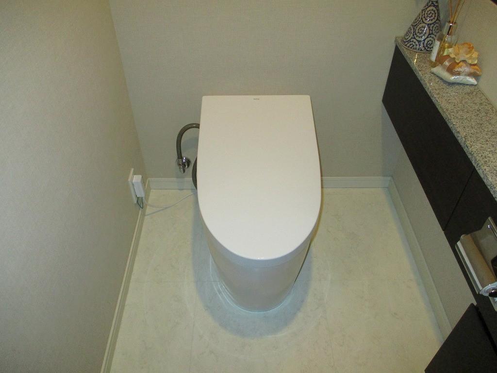 TOTO製トイレ ネオレストAHタイプ(AH1) CES9788FR (#NW1)
